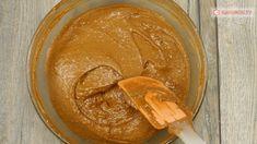O prăjitură extraordinară pe care trebuie să o încercați măcar o dată în viață - Prăjitură cu mousse de ciocolată și cafea. - savuros.info Peanut Butter, Cooking, Food, Kitchen, Essen, Meals, Yemek, Brewing, Cuisine