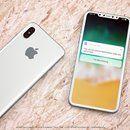 Samsung está construyendo la fabrica de pantallas OLED más grande del mundo  Samsung y Apple son probablemente las compañías con mejores dispositivos, y es que aunque los chicos de Samsung utilicen Android,...   El artículo Samsung está construyendo la fabrica de pantallas OLED más grande del mundo ha sido originalmente publicado en Actualidad iPhone.
