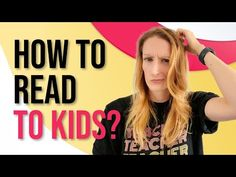 How to read to children that are young learners of ESL for the first time in kindergarten - YouTube Kindergarten Games, Preschool, Hello Song For Kids, Fun English Games, Transition Songs, Call And Response, Transitional Kindergarten, New Teachers, Kids Songs