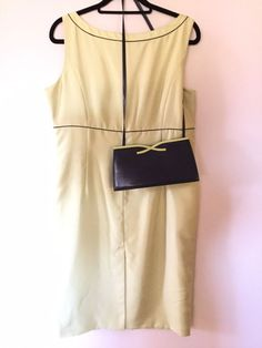 Jacques Vert Mother Of The Bride Dress And Handbag Mother Of The Bride, Evening Dresses, Dresses For Work, Fashion, Mother Bride, Evening Gowns Dresses, Moda, Fashion Styles, Gown Dress