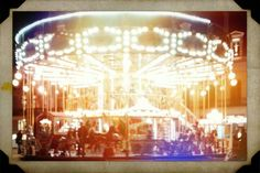 #manége #Noël #Poitiers