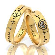 Dragoste in ritm de dans!! Wedding Rings, Engagement Rings, Love, Jewelry, Rings, Enagement Rings, Amor, Jewlery, Jewerly