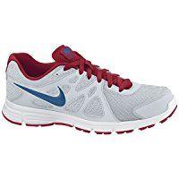 Nike Revolution 2 MSL - Zapatillas de running para hombre 27302a37d98b4