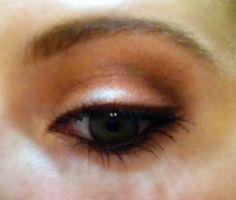 MAC Sharon Osbourne Duchess Eyeshadow Collection