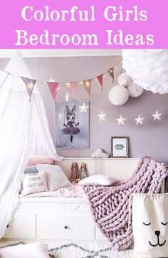 Ideas for purple bedroom purple bedroom girl purple bedroom ideas bedroom tags purple bedroom ideas purple . ideas for purple bedroom Purple Bedrooms, Teen Girl Bedrooms, Light Pink Girls Bedroom, Bedroom Ideas Purple, Light Purple Rooms, Kids Bedroom Girls, Kids Rooms, Ikea Girls Room, Modern Girls Rooms