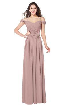 0aaf21436f4a 29 Best Fuschia Bridesmaid Dresses images | Fuschia bridesmaid ...