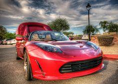 For $29,000 Tesla Roadster owners can give their cars new life   http://www.businessinsider.com/for-29000-tesla-roadster-owners-can-give-their-cars-new-life-2015-9?utm_content=buffer24873&utm_medium=social&utm_source=pinterest.com&utm_campaign=buffer