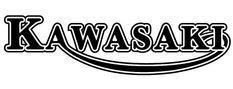 Old Kawasaki Logo - Google Search
