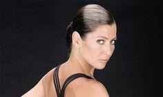 Sara Baras presentará un espectáculo flamenco exclusivo en Starlite Festival