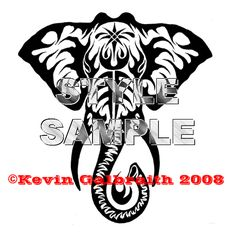 mandela coloring page elephant albums recommand233s