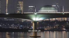 timelapse native shot :14-10-29 한강 11 4096x2304 29-97_1