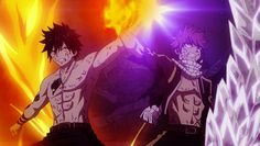 fairy tail - Buscar con Google