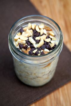 Chocolate-Peanut-Butter-Overnight-Oats