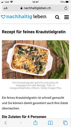 Kraut, Tacos, Mexican, Ethnic Recipes, Food, Gratin, Souffle Dish, Side Dishes, Fresh