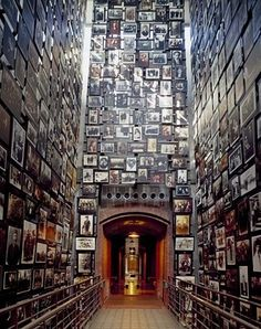 Holocaust Museum Been  there, absolutely amazing