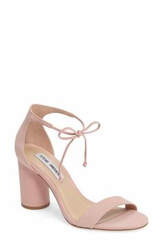12 Wonderful Formal Shoes Ideas - Gucci Shoes - Latest and fashionable gucci shoes - 10 Pleasing ideas: Zara Shoes Sandals adidas shoes yellow. Zara Shoes, Women's Shoes, Me Too Shoes, Dress Shoes, Golf Shoes, Platform Shoes, Shoes Style, Shoes Men, Dress Clothes