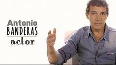 """Personajes malagueños destacan en un vídeo lo que les """"vuelve locos"""" de Málaga (ES) Spain, Peace, Actors, Remedies, Sevilla Spain, Sobriety, World, Actor, Spanish"""