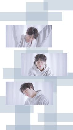 Wallpaper Azul, Cloud Wallpaper, Types Of Photography, Amazing Photography, Great Pictures, Taking Pictures, Polaroid Photos, Ha Sungwoon, Korean Celebrities