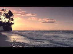 ТАТЬЯНА СНЕЖИНА - МЫ В ЭТОЙ ЖИЗНИ ТОЛЬКО ГОСТИ... (христианская) - YouTube