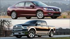 Visit our website for great prices on affordable second hand cars and trucks for sale by owner. We have large inventory previously owned vehicles on sale by owners. Trucks For Sale, Cars For Sale, Cheap Used Cars, Car Tags, Driving Test, Second Hand, Camper, Automobile, Vehicles