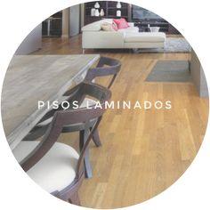 A Granpiso Decor oferece os melhores produtos em pisos laminados e vinílicos de Curitiba e Cascavel, além de ter uma gama imensa de produtos para sua casa.
