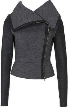 0-pat-jacket-BS2013-11-117_2 con modificación en busto