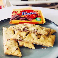 Yummy Treats, Sweet Treats, Grandma Cookies, Cake Recipes, Dessert Recipes, My Dessert, No Bake Desserts, Let Them Eat Cake, I Love Food