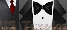 With our brand new tuxedos and guaranteed low prices, our same ...