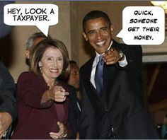 Obama joke of the month | The Oregon Catalyst