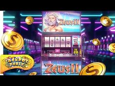 Swift Solutions For download free casino slot games play offline - The Facts