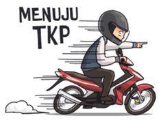 Si Tengil by Gangsar Funny Text Memes, Funny Mom Quotes, Funny Jokes, Funny Baby Images, Funny Photos, Emoji People, Funny Smiley, Emoji Love, Islamic Cartoon