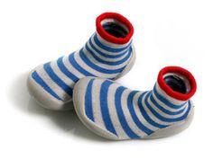 Love this slippers: www.collegien-shop.com/en