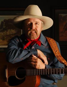 Singer/songwriter Tom Hiatt #OutWestMusic #OutWestLive #OutWestRadio #SCVTVOutWest Country Music, Equestrian, Cowboy Hats, Toms, Lifestyle, Horseback Riding, Western Hats, Country, Hunter Jumper