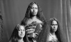 27b4ad3ed White Wolf : Women in Maori Culture: the sacredness of women (With Video)