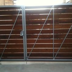 Photos for Affinity Fence & Gate - Yelp