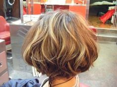 Pin on Hairstyle Pin on Hairstyle Short Perm, Short Curly Hair, Curly Hair Styles, Vitamins For Hair Growth, Hair Vitamins, Asian Bob Haircut, Gray Hair Highlights, Shot Hair Styles, Hair Arrange