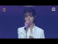 From breaking news and entertainment to sports and politics, get the full story with all the live commentary. Akdong Musician, Golden Disk Awards, Korean Music, Sports And Politics, New Day, Concept, Entertaining, News, Brand New Day
