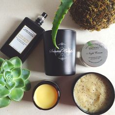 Natural Products love them Bronzer, The Best, Giveaway, Natural Products, Glow, Skin Care, Personal Care, Cream, Bottle