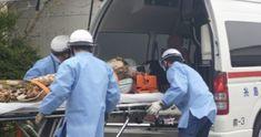 大切な人や家族が突然、家で亡くなられた場合の 対処方法を考えたことはありますか? その時にもし救急車を呼んでし…