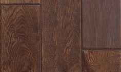 Mohawk Flooring--Portico Pasadena Plank in Saddle Oak