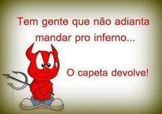 Capeta