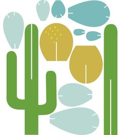 Falls Sie den Sommer vermissen, oder den schönen Urlaub in den warmen Ländern,… If you miss the summer, or the beautiful holiday in the warm countries, then you can tinker with your children paper cactus. Diy For Kids, Crafts For Kids, Cactus Craft, Cactus Decor, Papier Diy, Paper Plants, Ideias Diy, Cactus Flower, Cactus Cactus