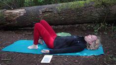 Yoga Focus -Beginner Yoga -Namaste Yoga 274