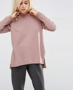 http://www.quickapparels.com/new-stylish-side-split-zip-women-sweatshirt.html