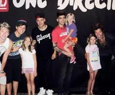 one direction with fans meet and greet - Hledat Googlem