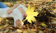 Accueillir l'automne en douceur.  L'automne pointe le bout de son nez rouge & or. Dans ce nouvel article, je vous invite à vous glisser en douceur au coeur de ce changement de saison.