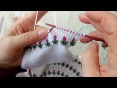 Crochet Coat, Knitting Accessories, Baby Knitting Patterns, Fingerless Gloves, Arm Warmers, Lana, Crochet Bikini, Diy And Crafts, Make It Yourself