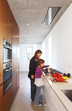 von architekten gestaltete kuchen