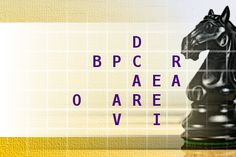 Find the country and its capital city, using the move of a chess knight. First letter is C. Length of words in solution: 4,5,5.  CHECK ANSWER ON SITE