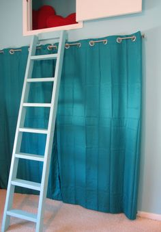 1000 Images About Closet Curtains On Pinterest Closet